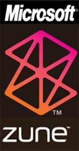 Microsoft apuesta por Zune para competir con iTunes