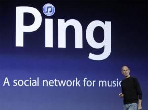 Facebook y Apple, se complica su relacióón