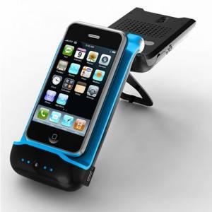 proyector para iphone e ipod