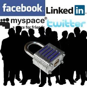 Redes sociales más vulnerables que nunca