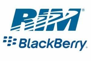 BlackBerry estaría a punto de anunciar su tableta