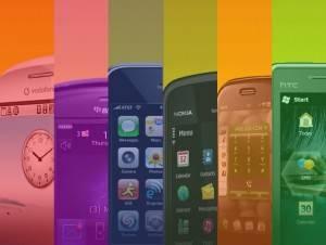 Symbian y Android, a la cabeza del mercado en 2014