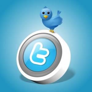 Twitter se renueva