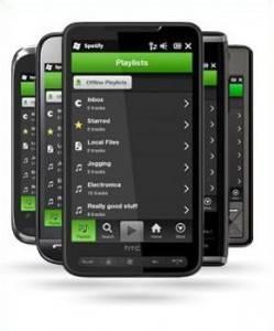 Spotify-Windows-Phone-6