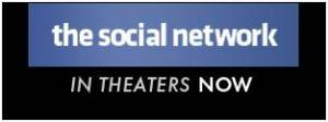 The-Social-Network-2