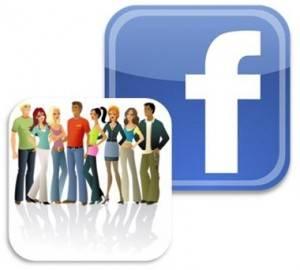 motivos para perder amigos en facebook