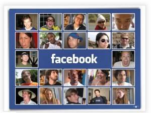 motivos para perder cuenta en facebook