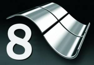 Windows 8 será lanzado en 2012