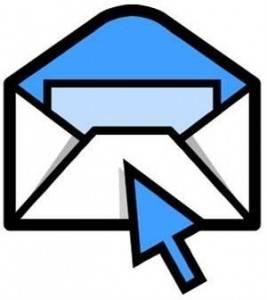 El-e-mail
