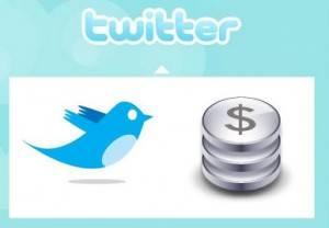 Twitter llega la publicidad a la red social