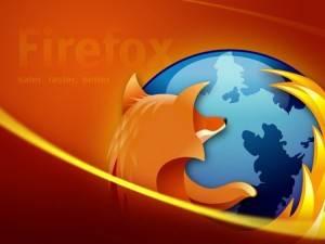 F1, nueva extensión para Firefox para compartir contenido en la red
