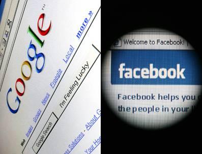Extenxion de Google Chrome perjudica a Facebook