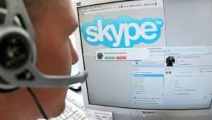 Skype vuelve a funcionar correctameente y compensa a sus usuarios