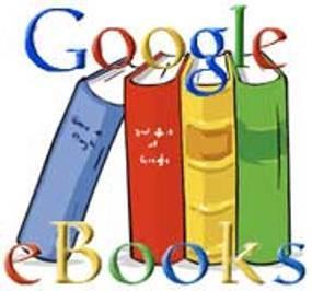 Llega la librería digital de Google, la más grande hasta el momento