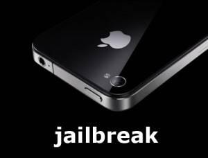 Apple desactiva API para detectar jailbreak de iOS