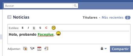 faceplus.jpg