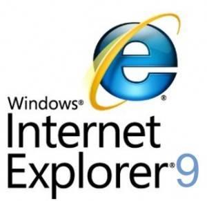 Internet Explorer 9 evitará el rastreo de sitios web