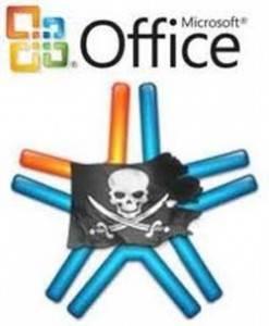 office genuine