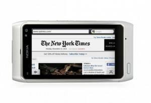 opera mobile para symbian