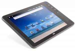 aoc-breeze-tablet-android