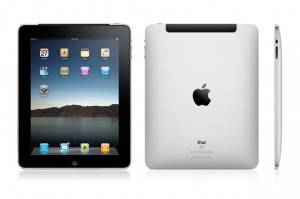 iPad 2: se conocen nuevas características