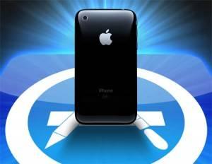 App Store de Apple llegó a las 10 mil millones de descargas