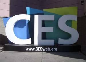 Hoy comienza el CES en Las Vegas