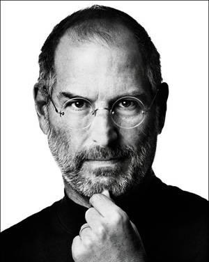 Apple: incertidumbre tras la ida de Steve Jobs