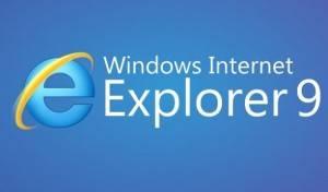 Internet Explorer 9, disponible para su descarga la versión Release Candidate