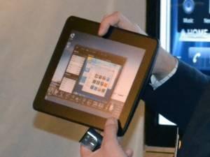 Dell prepara dos tablets: uno con Windows 7 y otro con Android