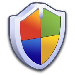 Microsoft advierte sobre falla de seguridad en Windows