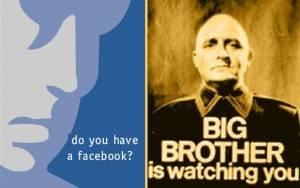 Facebook en la mira de la Unión Europea