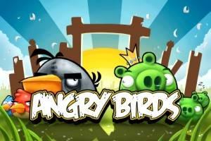 Desarrolladores de Angry Birds auguran el fin de los videojuegos para consolas