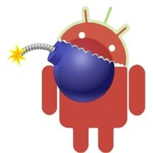 Google quita 58 aplicaciones maliciosas del Android Market