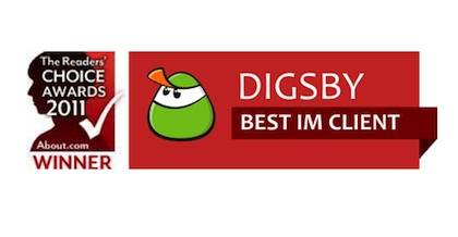 Digsby11