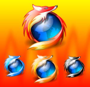 Firefox 4, versión final llegará el 22 de marzo