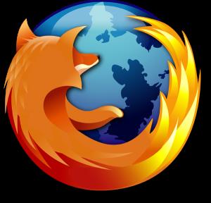 Mozilla Firefox comenzará a actualizarse con mayor frecuencia