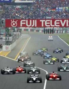 La Fórmula 1 llega a Android