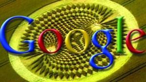 Google Circles: la compañía niega que esté desarrollando una red social