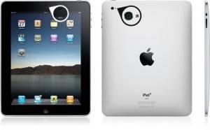 iPad 2 podría ser presentado hoy