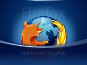 Firefox 4, ya puedes descargar la versión final