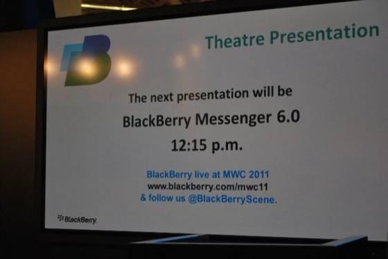 bbm60 mwc2011
