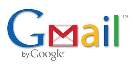 gmail-l.jpg