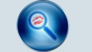 Aplicación que detecta infidelidades made in Tawain