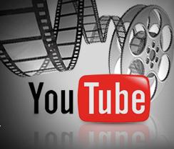 2010 08 31 youtube peliculas
