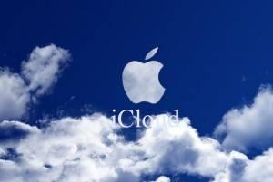 Apple también busca presencia en la nube con un nuevo servicio de música