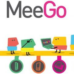 LG presentará dispositivos móviles equipados con Meego