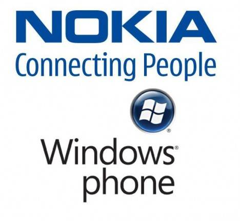Nokia busca nuevos proveedores de chipsets para sus smartphones con Windows Phone