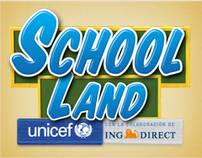 School Land