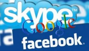 skype google 467x270